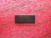 1pcs PCM1750U