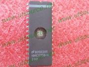 50pcs NMC27C64Q-200