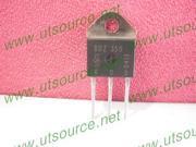 1pcs BUZ350