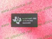50pcs BQ3287AMT-SB2