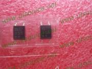 10pcs PC355