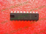 50pcs U6052B