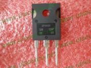 1pcs GP4063D
