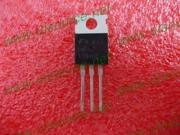 10pcs FQP11N40C
