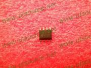50pcs 93C66W6