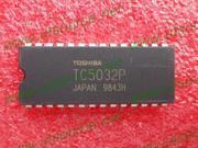 10pcs TC5032P