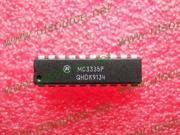 50pcs MC3335P