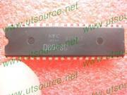 10pcs D8048C