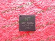 5pcs NTP-3000A