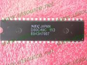 5pcs D80C49C-113