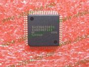 1pcs HD6433662C01H