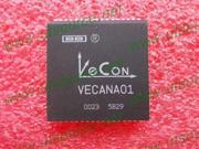 10pcs VECANA01