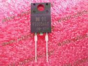 10pcs FSU05A40