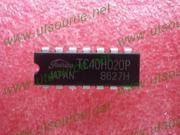 1pcs TC40H020P