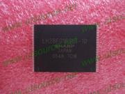 50pcs LH28F016SUT-10