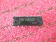 50pcs HD14066BP