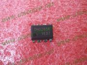 10pcs FSDH0265RN