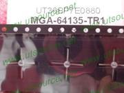 5pcs MGA-64135-TR1