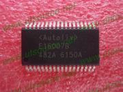 10pcs E16007B