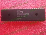 50pcs Z0842004PSC