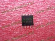 5pcs T1451A