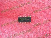 5pcs DS90LV032A