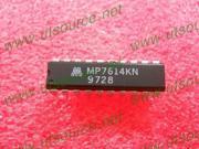 10pcs MP7614KN