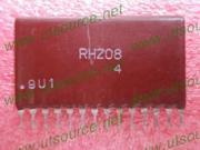 50pcs RHZ08