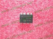 10pcs MC33260P