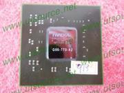 10pcs G86-770-A2