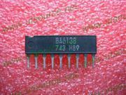 50pcs BA6138