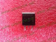 10pcs BUP400D