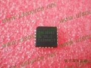 5pcs GAL16V8D-10LJI