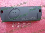 10pcs STK403-130Y