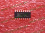 5pcs BQ2040SN-C408TR