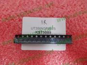 5pcs KST5089