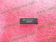 10pcs MC145026P