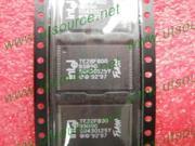 5pcs TE28F800B5B90