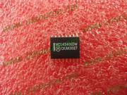 5pcs MC145406DW