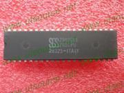 5pcs Z80CPU