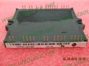 5pcs YPPD-J018E
