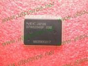 10pcs D780204GF
