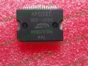 5pcs DDX2060