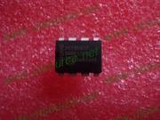 10pcs PCF8583P