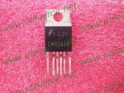 5pcs CM0565R
