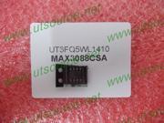 50pcs MAX3088CSA
