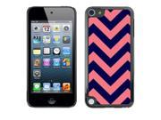 MOONCASE Hard Protective Printing Back Plate Case Cover for Apple iPod Touch 5 No.5003208