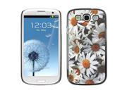 MOONCASE Hard Protective Printing Back Plate Case Cover for Samsung Galaxy S3 I9300 No.5001265