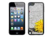 MOONCASE Hard Protective Printing Back Plate Case Cover for Apple iPod Touch 5 No.3002849