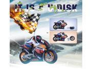 usb flash drive model motorcycle pendrives pen drive 16GB 8GB 4GB 2GB cartoon usb 2.0 Pen drive usb